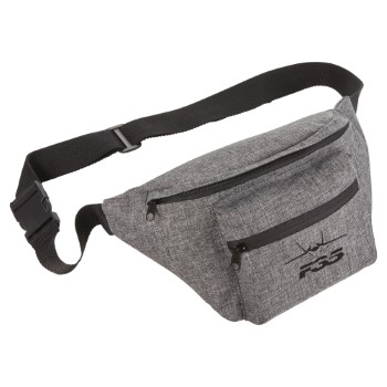 Lifestyle Fanny Pack