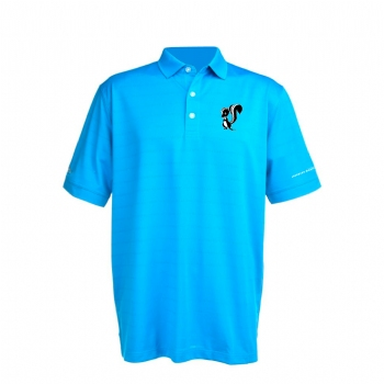 Skunk Works Opti-Vent Polo