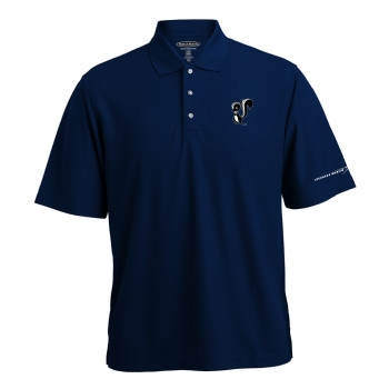 Skunk Works Cypress Polo