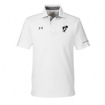 Skunk Works Under Armour Tech Polo