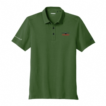 Men's OGIO Limit Polo