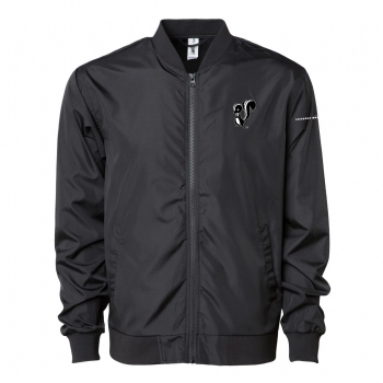 Skunk Works Lightweight Bomber Jacket