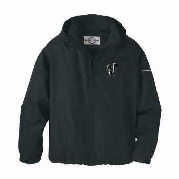 Skunk Works Men's Techno Lite Jacket