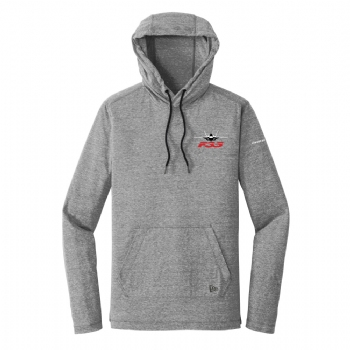 F-35 Unisex Triblend Pullover Hoodie