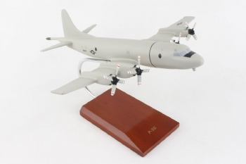 EXEC SER P3C ORION USN (LOW VIS) 1/85