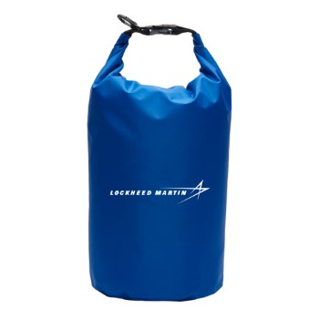Lockheed Martin Urban Peak 10 L Dry Bag