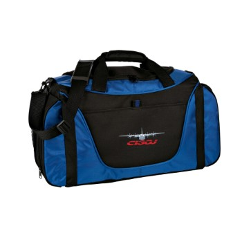 C-130J Medium Two-Tone Duffel