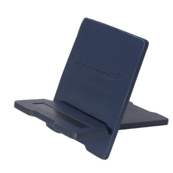 Lockheed Martin Tuscany Cellphone Holder